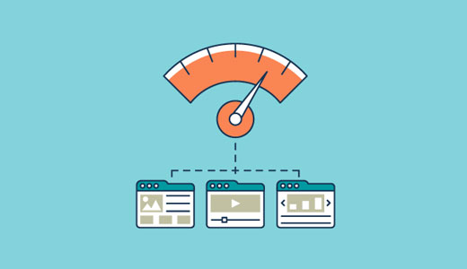 Optimize images for the web