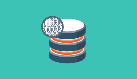 WordPress database optimization